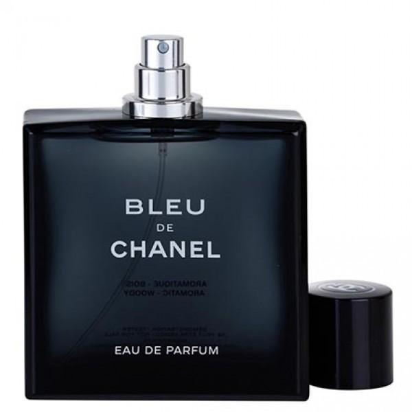 Nước hoa nam Bleu Chanel EDT - Nước hoa chính hãng