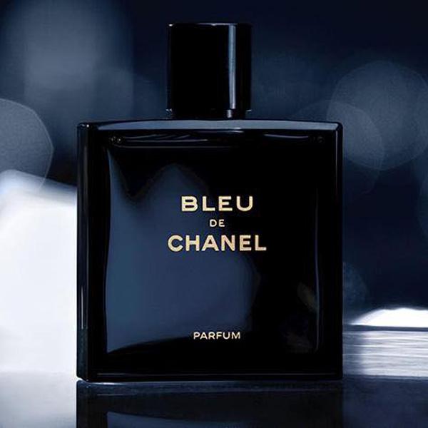 Nước hoa nam Bleu Chanel Parfum – Nước hoa chính hãng