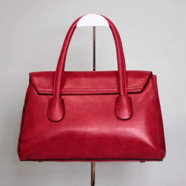 Túi xách nữ công sở size to - Túi xách Quảng Châu cao cấp