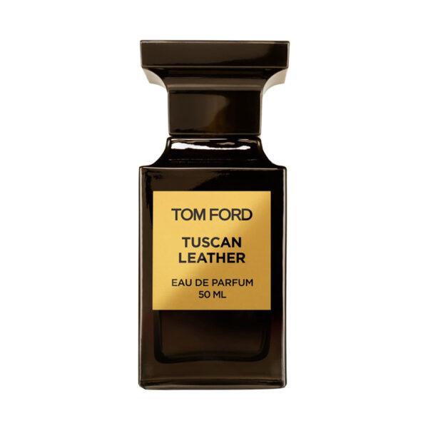 Nước hoa unisex Tom Ford Tuscan Leather - Nước hoa chính hãng
