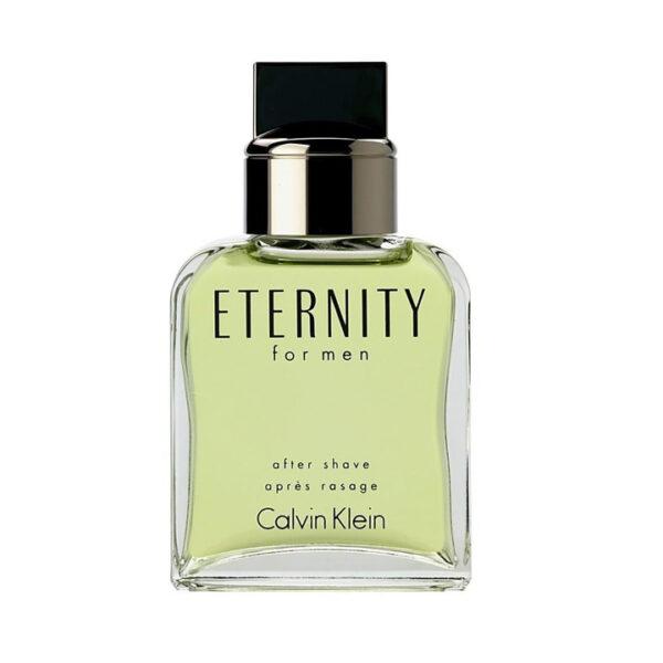 Nước hoa nam CK Eternity for men - Nước hoa chính hãng