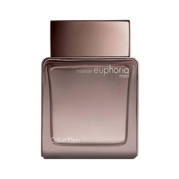 Nước hoa nam Calvin Klein Euphoria Intense Men - Nước hoa chính hãng