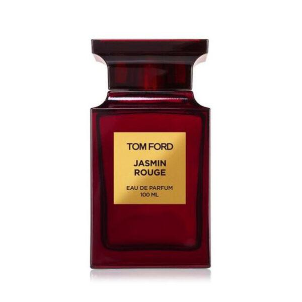 Nước hoa nữ TOM FORD Jasmin Rouge - Nước hoa chính hãng