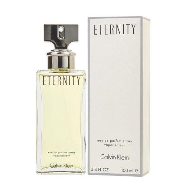Nước hoa nữ CK Eternity For Women - Nước hoa chính hãng
