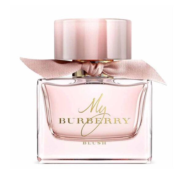 Nước hoa nữ My Burberry Blush -Nước hoa chính hãng