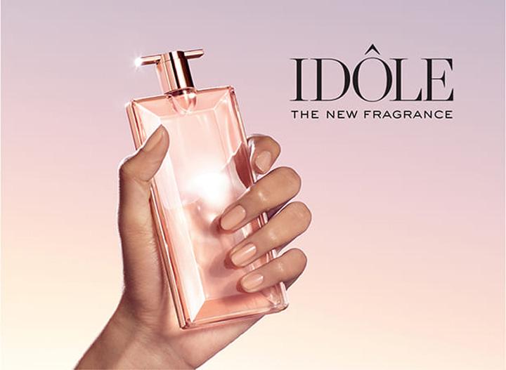 Nước hoa nữ Lancôme Idole Le Parfum