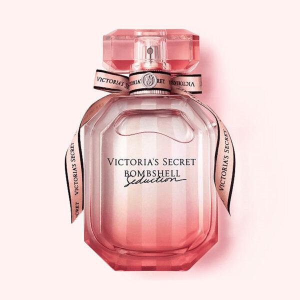 Nước hoa nữ Victoria's Secret Bombshell Seduction