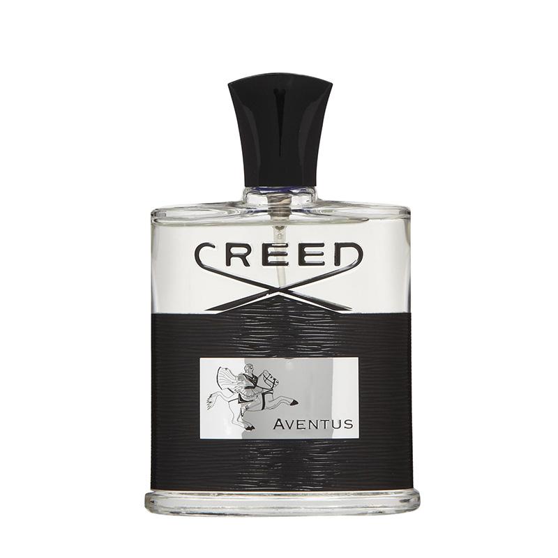 Nước hoa nam CREED Aventus