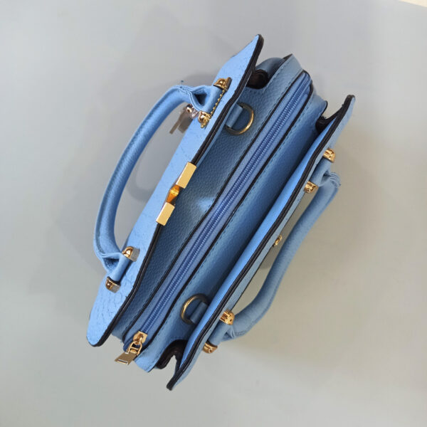 Túi xách nữ đẹp nhiều màu - Túi Quảng Châu